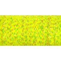Kreinik Metallic Tapestry Braid #12 11yd NOTM097558