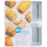 Mini Loaf Pan NOTM331630