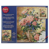 Paint By Number Kit   NOTM375096