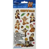 Disney Classic Stickers NOTM490431