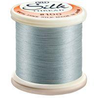 Silk Thread 100wt 200m NOTM028067