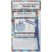 Ultra Punch Needle NOTM073756