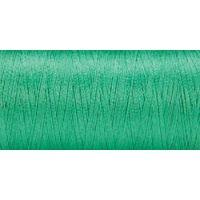 Melrose Thread   NOTM026750