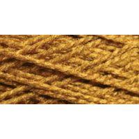 Needloft Craft Yarn  NOTM494163