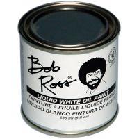 Bob Ross Oil Paint   NOTM455978