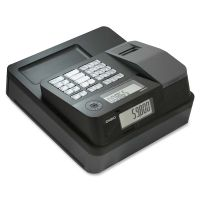 Casio Entry Level Thermal Cash Register CSOPCRT273