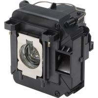 Epson ELPLP64 Replacement Lamp SYNX2952798