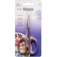 Fine Tip Scissors NOTM159464