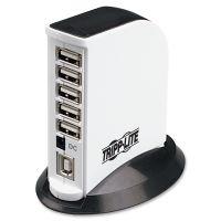 Tripp Lite 7-Port USB 2.0 Hi-Speed Hub SYNX1098846