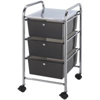 Blue Hills Studio Storage Cart NOTM406782