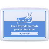 Lawn Fawn Dye Ink Pad NOTM368219