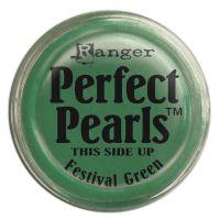 Perfect Pearls Pigment Powder 1oz NOTM088378