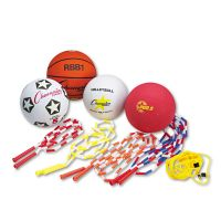 Physical Education Equipment