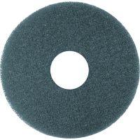 Niagara 5300N Floor Cleaning Pads MMM35035
