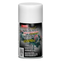 Chase Products Champion Sprayon Metered Insecticide Spray, 7 oz Aerosol, 12/Carton CHP5111