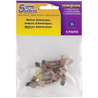 Scene Setters(R) Figurines NOTM033303