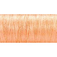 Melrose Thread   NOTM026718