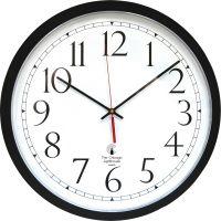 Chicago Lighthouse Self-set Clock ILC67400603