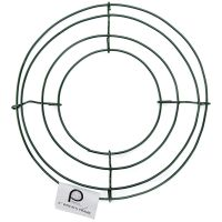 Wire Wreath Frame NOTM355817