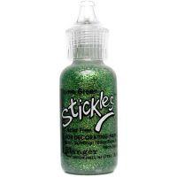 Stickles Glitter Glue  NOTM228331