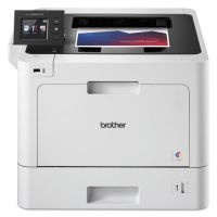 Brother HL-L8360CDW Business Color Laser Printer, Duplex Printing BRTHLL8360CDW