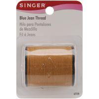 Blue Jean Thread 100yd NOTM023603