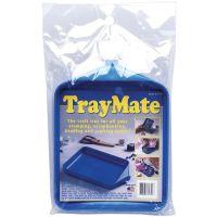 TrayMate NOTM300362