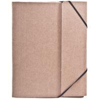 "Idea-Ology Collection Folio 7.5""X9"" NOTM321226"