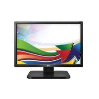 LG Cloud Monitor 20CAV37K-B All-in-One Zero Client - Teradici Tera2321 SYNX4640065