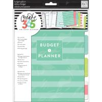 Create 365 Classic Planner Extension Pages NOTM336304