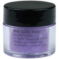 Jacquard Pearl Ex Powdered Pigment 3g NOTM389097