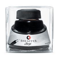 Sheaffer Skrip Bottled Ink SHF94221