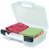 ArtBin Quick View Deep Base Carrying Case NOTM362875