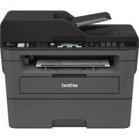 Brother MFC-L2710DW Compact Laser Printer, Copy, Fax, Print, Scan BRTMFCL2710DW