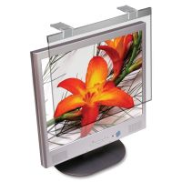 Kantek LCD Protect Glare Filter 24in Widescreen Monitors KTKLCD24W