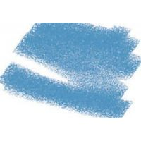 ColorBox Fluid Chalk Cat's Eye Ink Pad NOTM256766