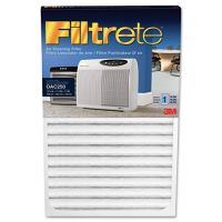 Filtrete Replacement Filter, 11 7/8 x 18 3/4 MMMOAC250RF