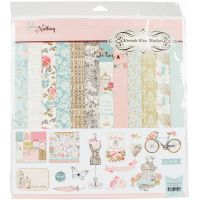 """Photo Play Collection Pack 12""""X12"""" NOTM468422"""