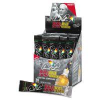 Arizona Arnold Palmer Half & Half Iced Tea – Lemonade Powder Stix, 30 Packets/Box ARN72679