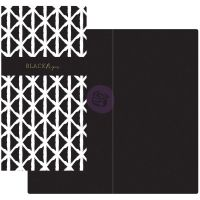 Prima Traveler's Journal Notebook Refill 32 Sheets NOTM435724