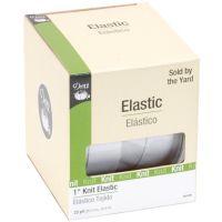 """Knit Elastic 1""""X25yd NOTM103352"""