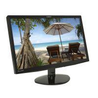 """Planar PLL2010MW 19.5"""" LED LCD Monitor - 16:9 - 5 ms SYNX3684161"""
