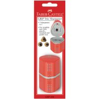 GRIP Trio Pencil Sharpener NOTM039369