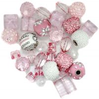 Inspirations Beads 50g NOTM489460