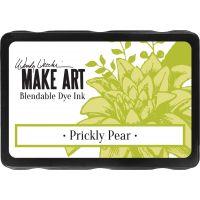 Wendy Vecchi Dye Ink Pad NOTM022426