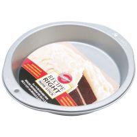 Wilton Recipe Right Cake Pan NOTM236178