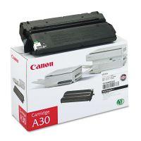 Canon A30 Toner, Black CNMA30