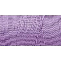 Iris Nylon Crochet Thread - Violet NOTM418069