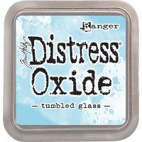 Tim Holtz Distress Oxides Ink Pad NOTM267506