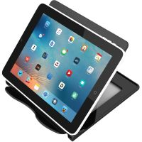 deflecto Hands-free Tablet/Device Stand DEF200404